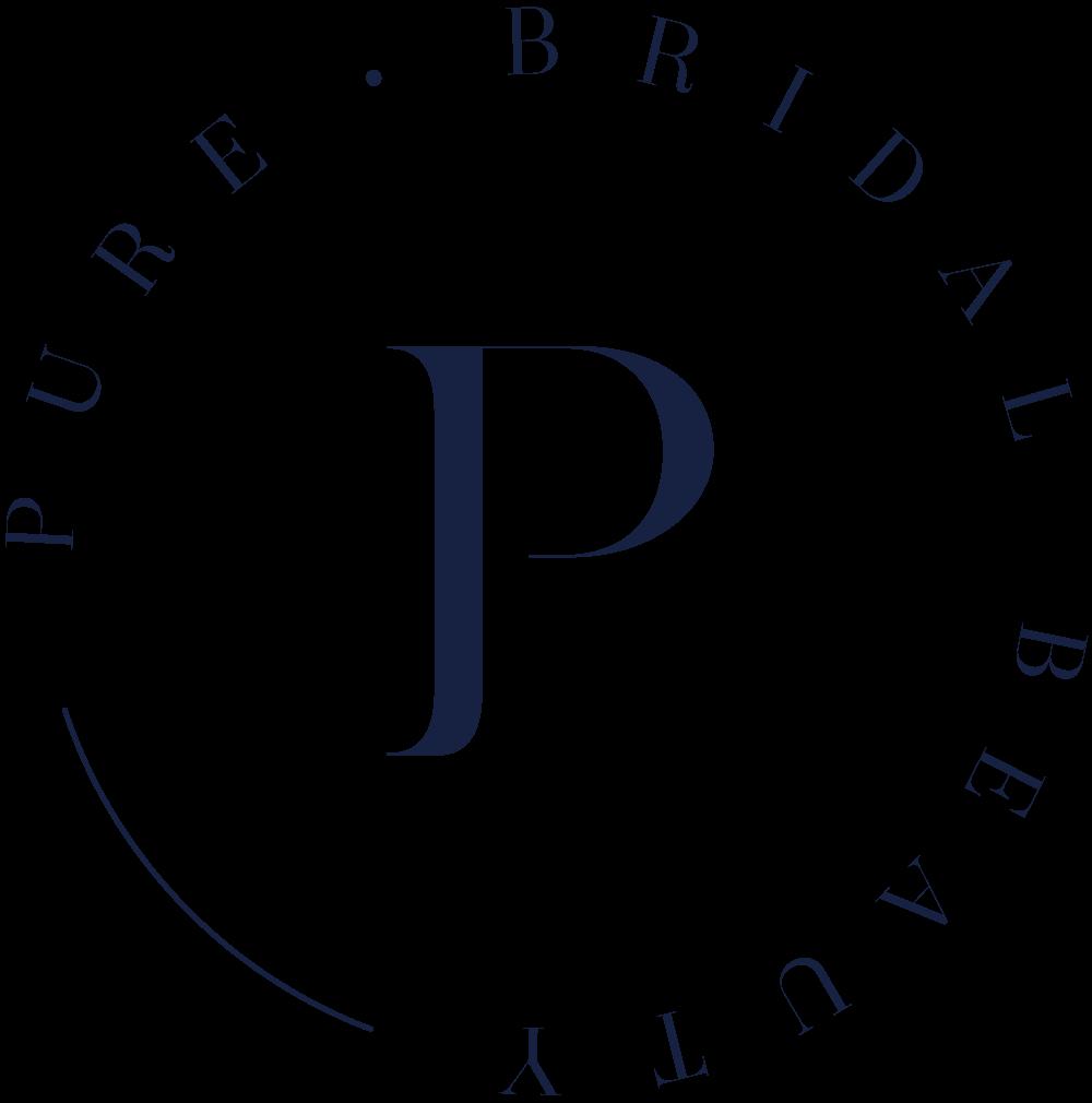 Pure Bridal